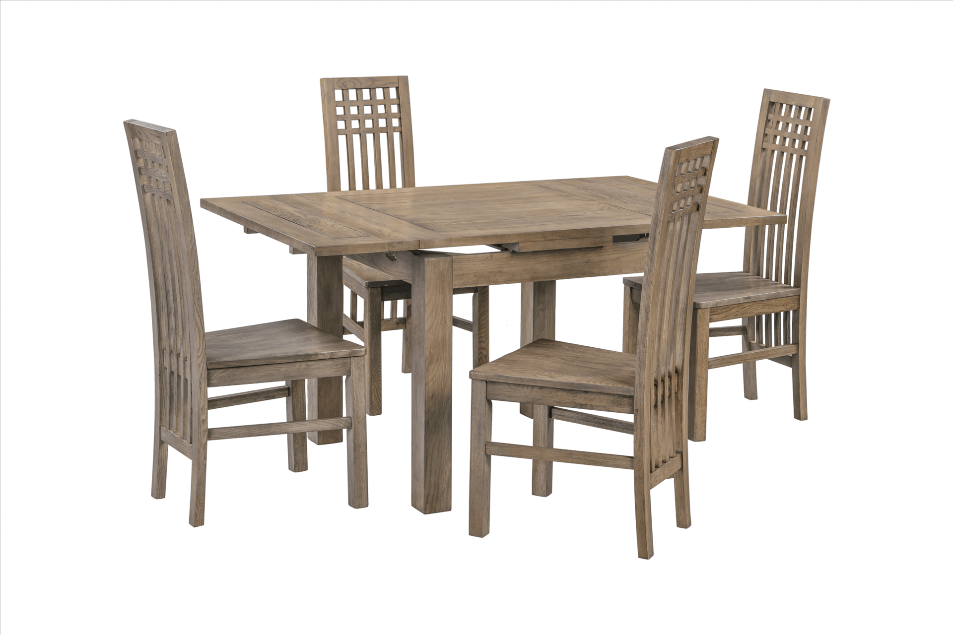 Chair, upholstered, table, dining, dining set, sets, table ...