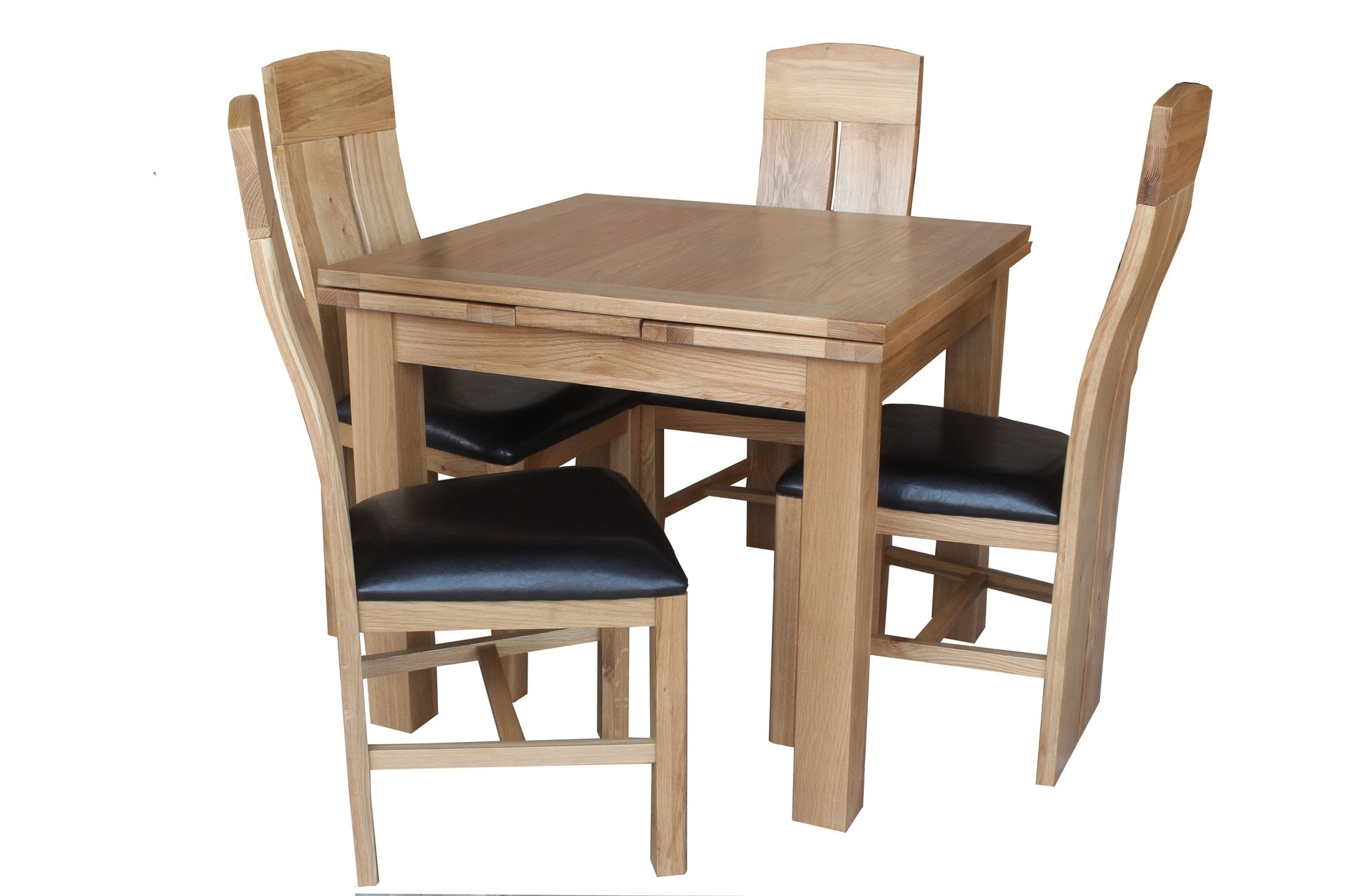 Dining Room Furniture Vancouver: Chair, Upholstered, Table, Dining, Dining Set, Sets, Table
