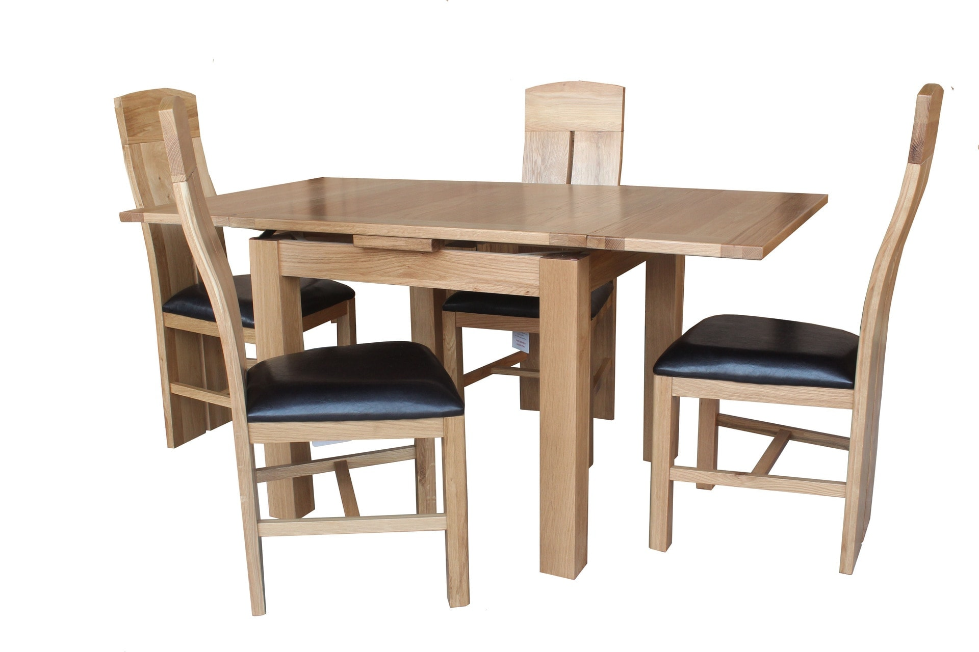Image Result For Amazon Com Asian Dining Set