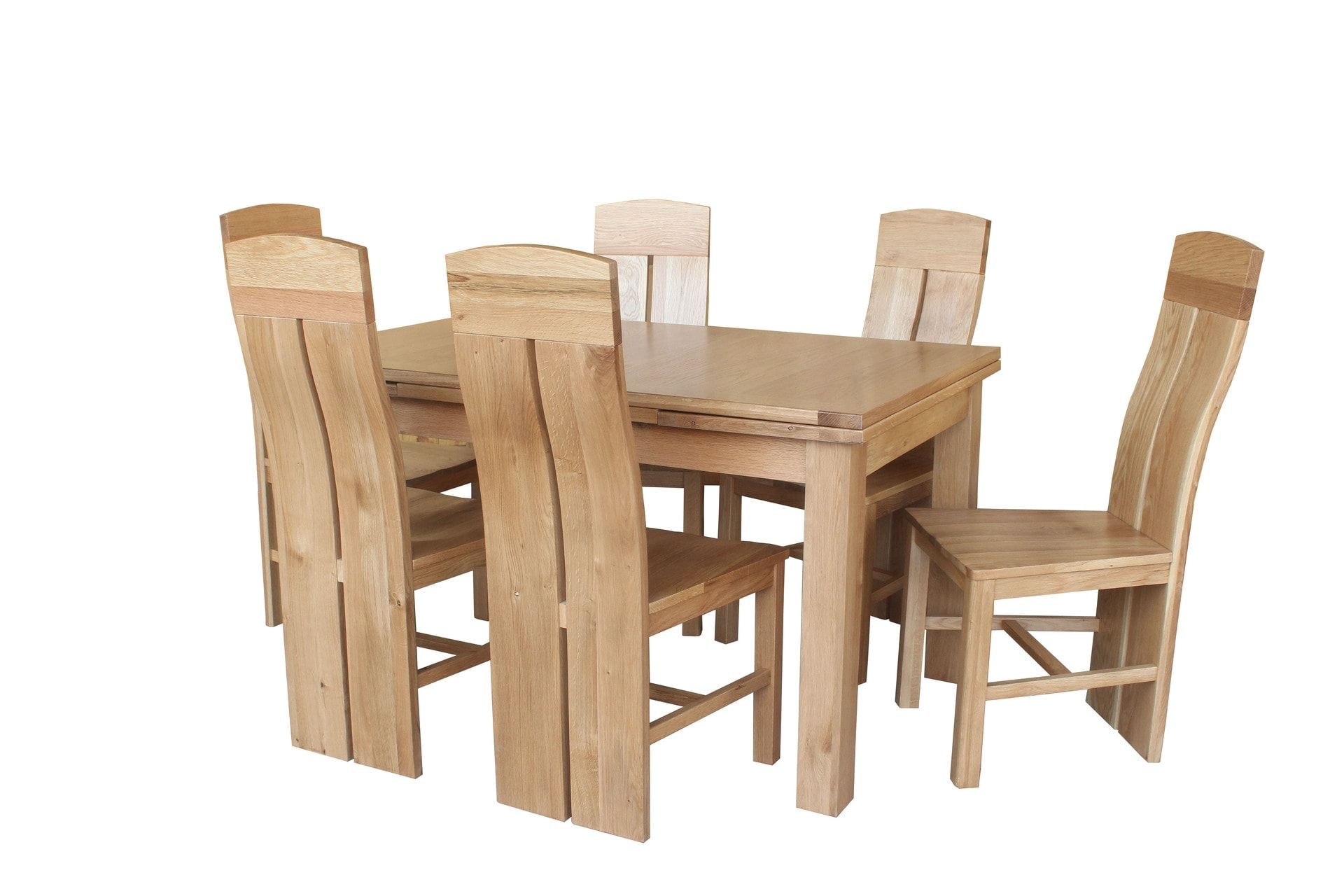Chair Upholstered Table Dining Dining Set Sets Table