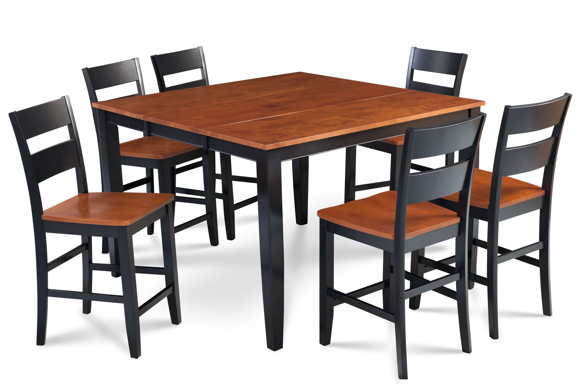 Chair Upholstered Table Dining Dining Set Sets Table Living Room House New Solid Wood Moving Sale Spring Winter Furniture Oregon Lake Oswego Portland Washington Seattle Vancouver Oak Cherry White Black Brown Contemporary