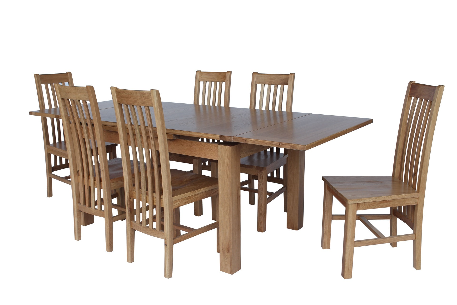 c0f96e9b93 Chair, upholstered, table, dining, dining set, sets, table, living ...