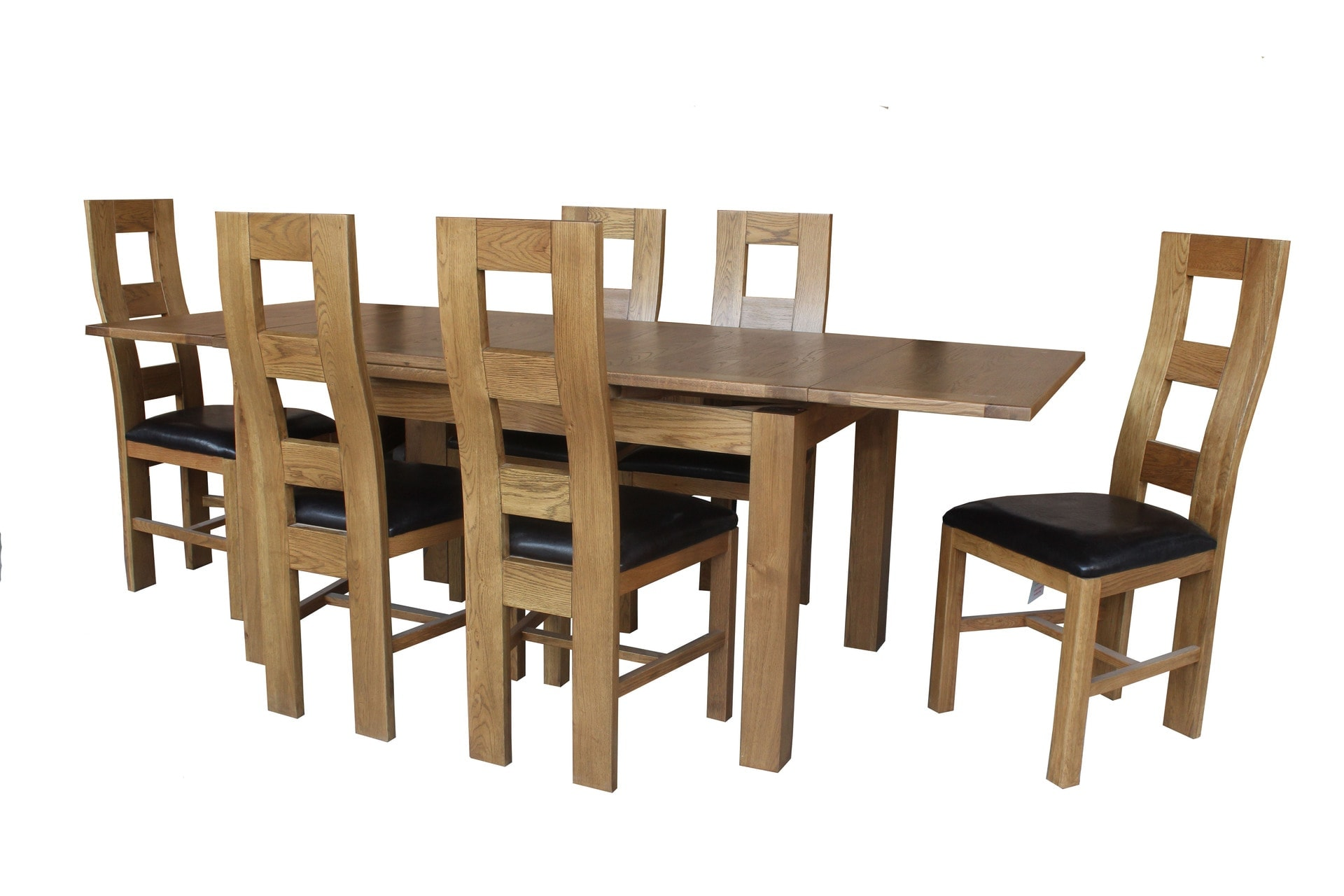 36 100 dining room furniture portland 100 dining room for Dining room tables portland or