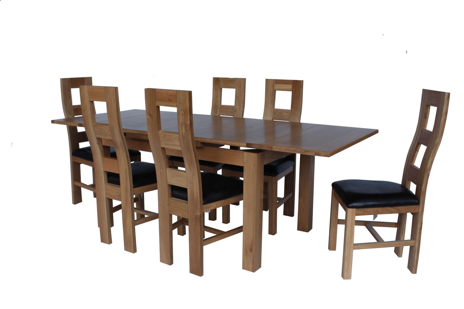 Astounding dining room sets portland oregon contemporary for Dining room tables portland or