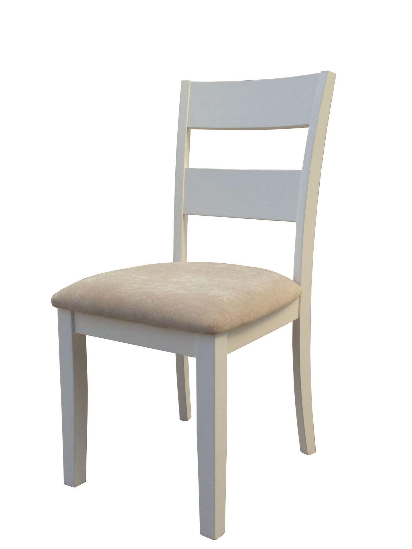 Fullerton Upholstered Chair ...