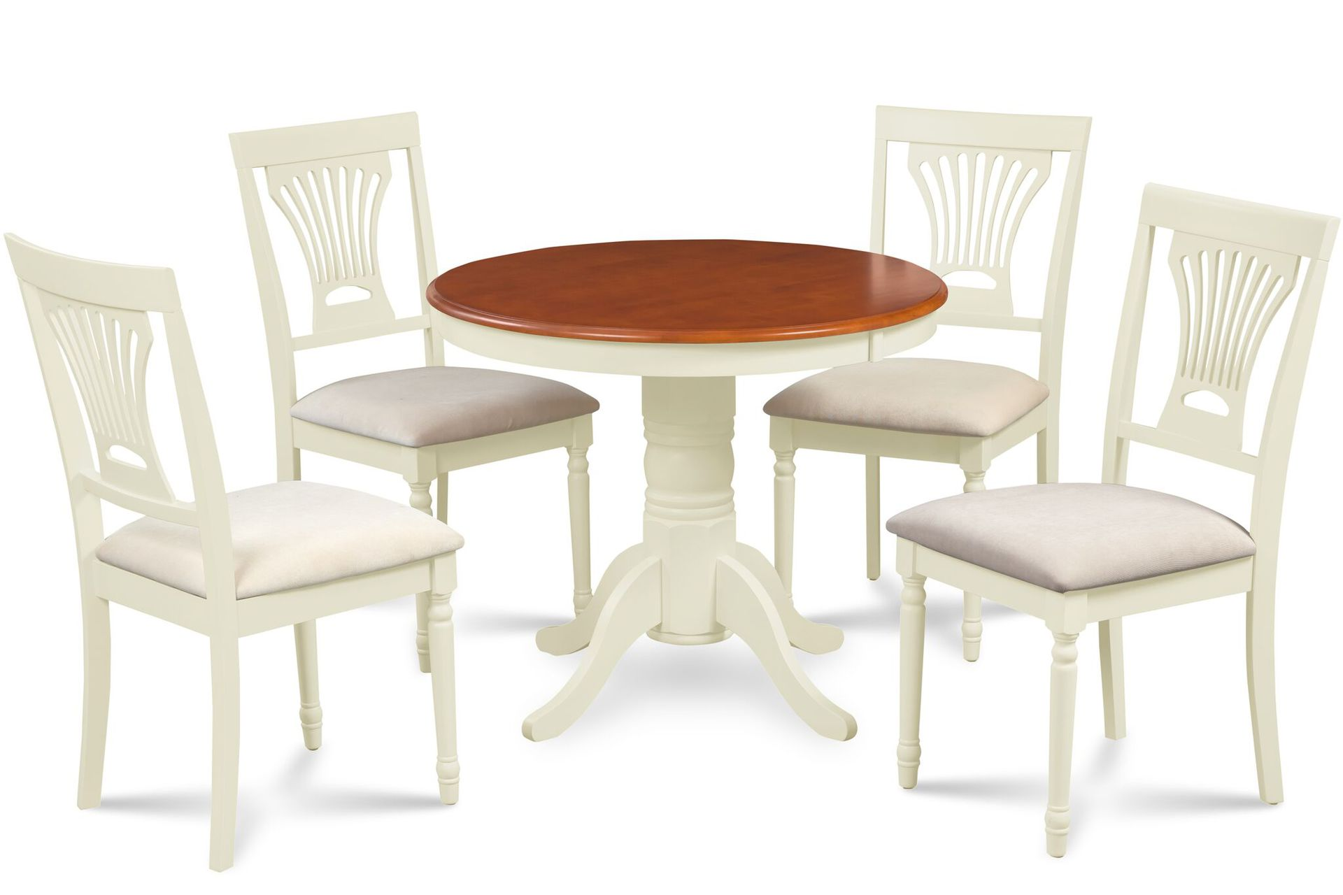 Etonnant Trithi Furniture U2013 Antville Round Dining Table