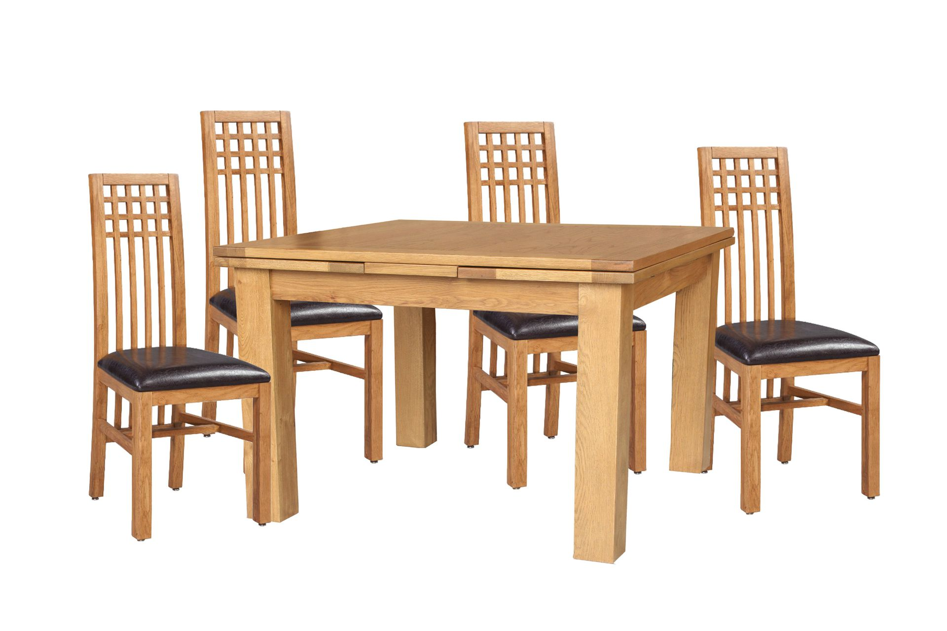Chair, Upholstered, Table, Dining, Dining Set, Sets, Table