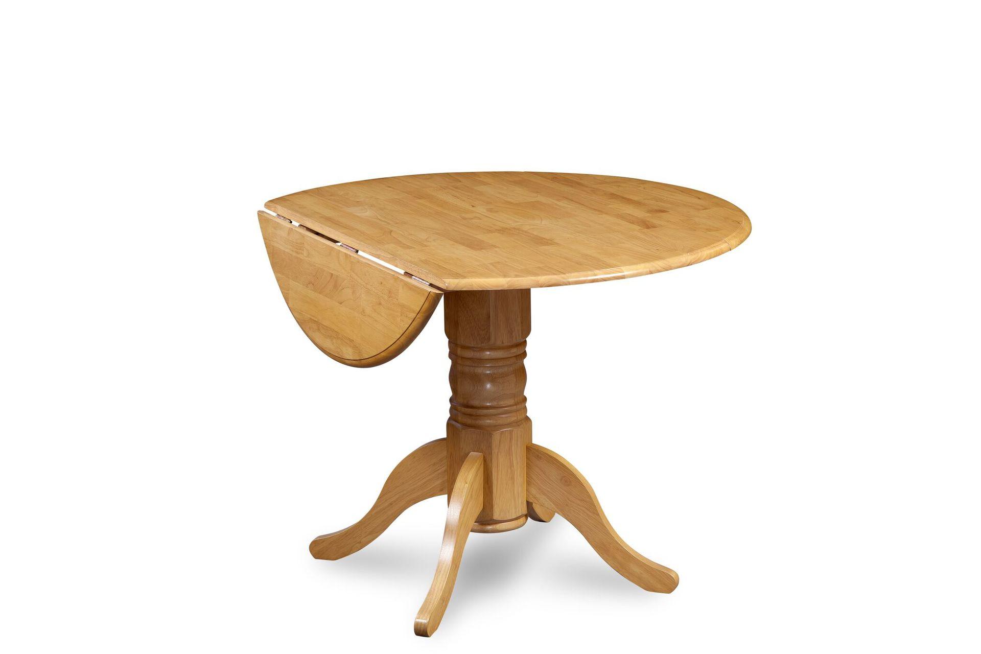 Trithi Furniture U2013 Dunes Round Dining Table