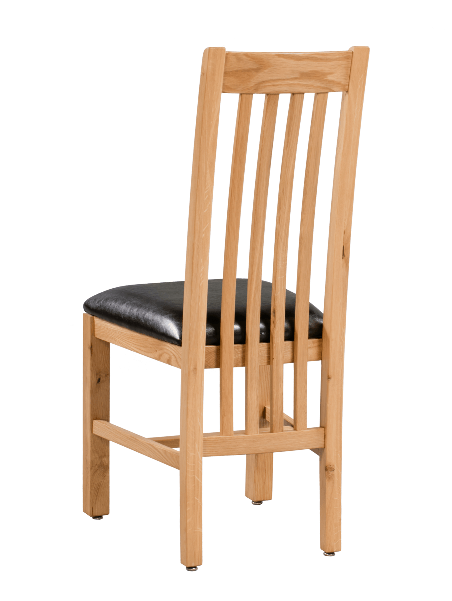 chair bergen h two berchair chairs dining oak