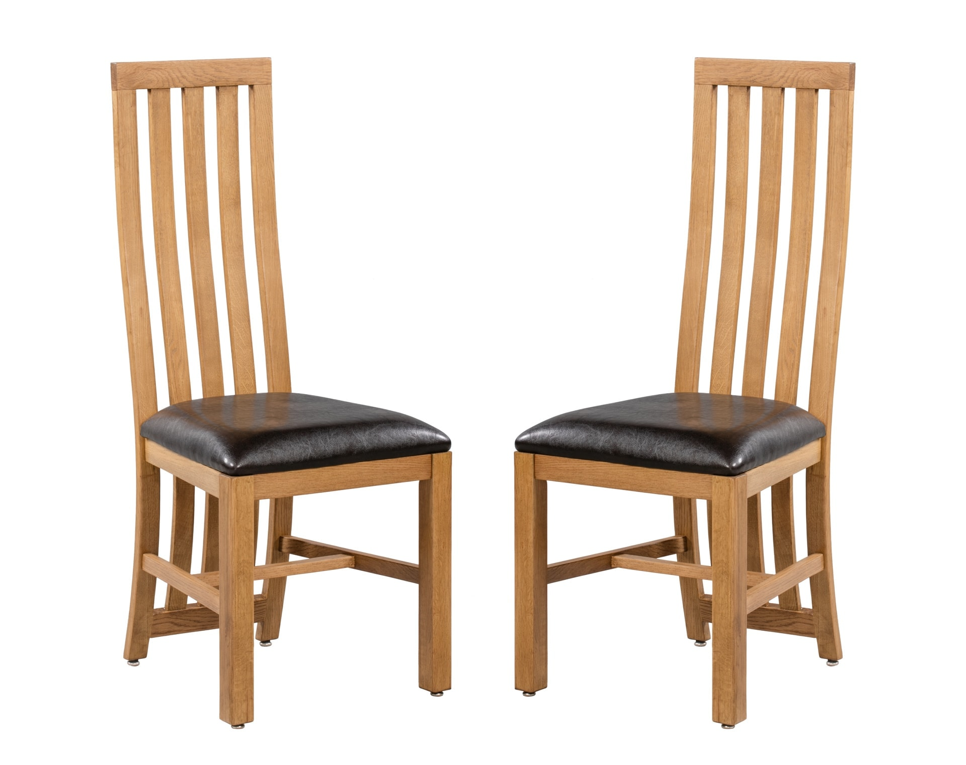 chair upholstered table dining dining set sets table living