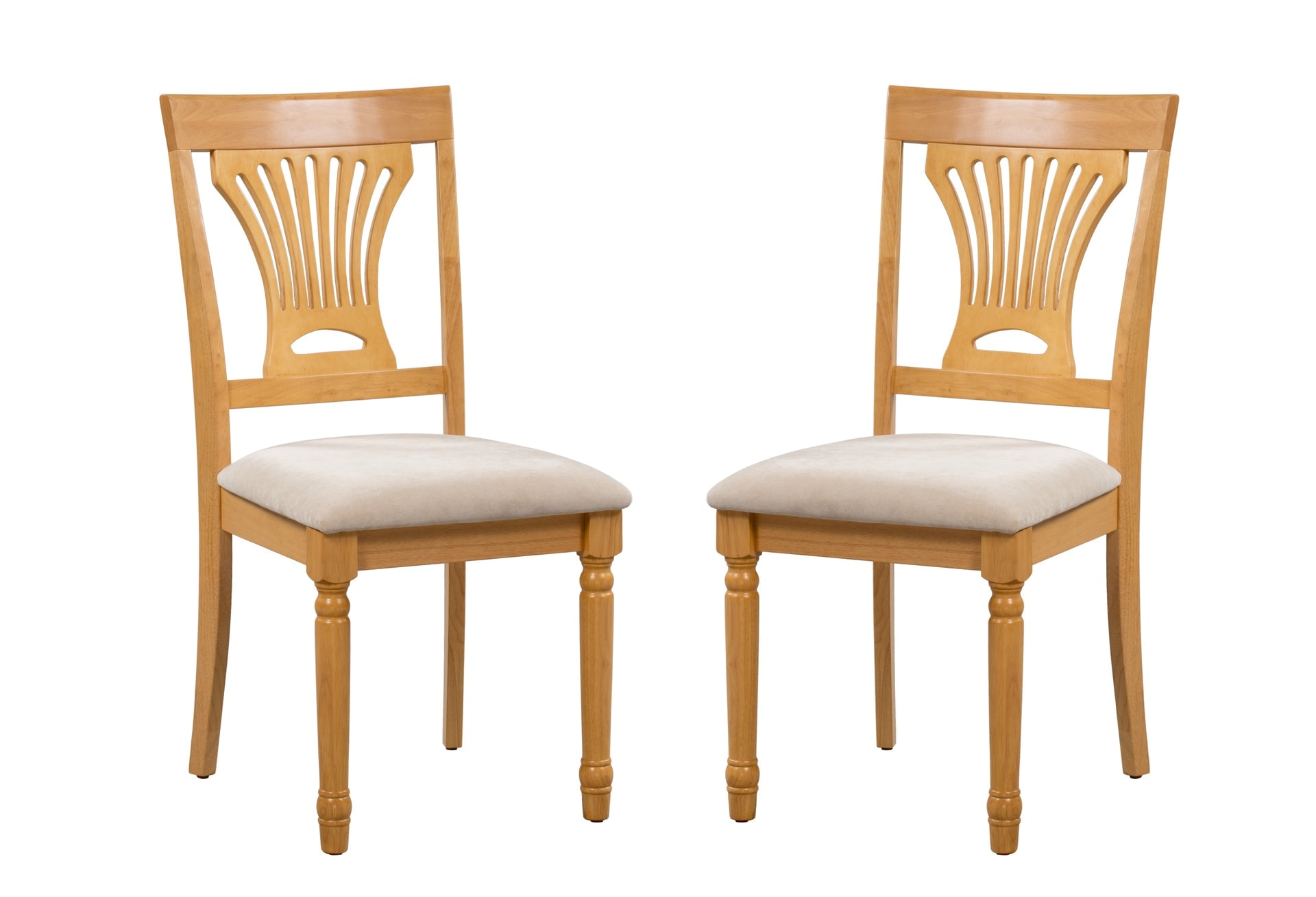 strong dining room chairs | Chair, upholstered, table, dining, dining set, sets, table ...