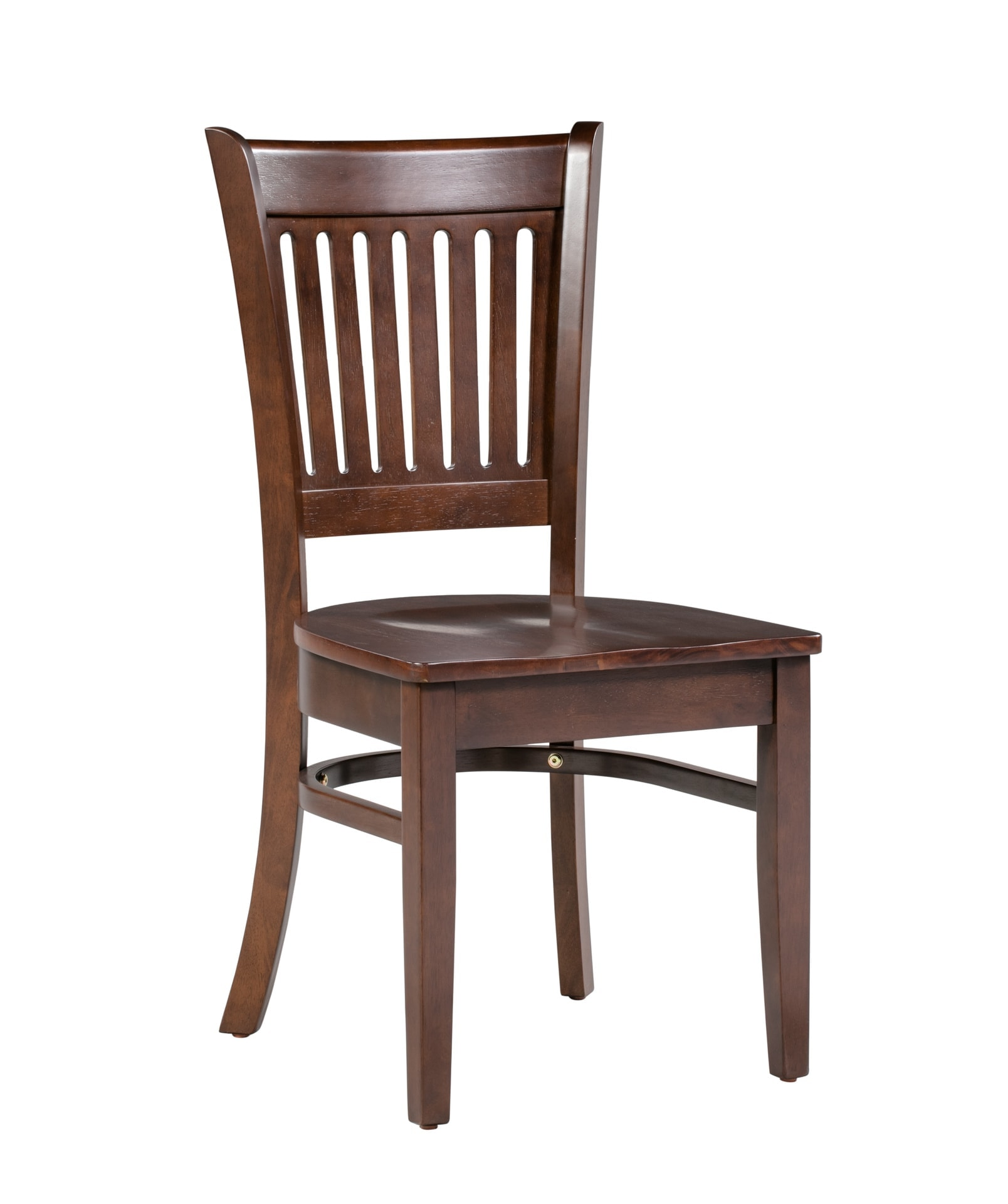 Chair, upholstered, table, dining, dining set, sets, table, living ...