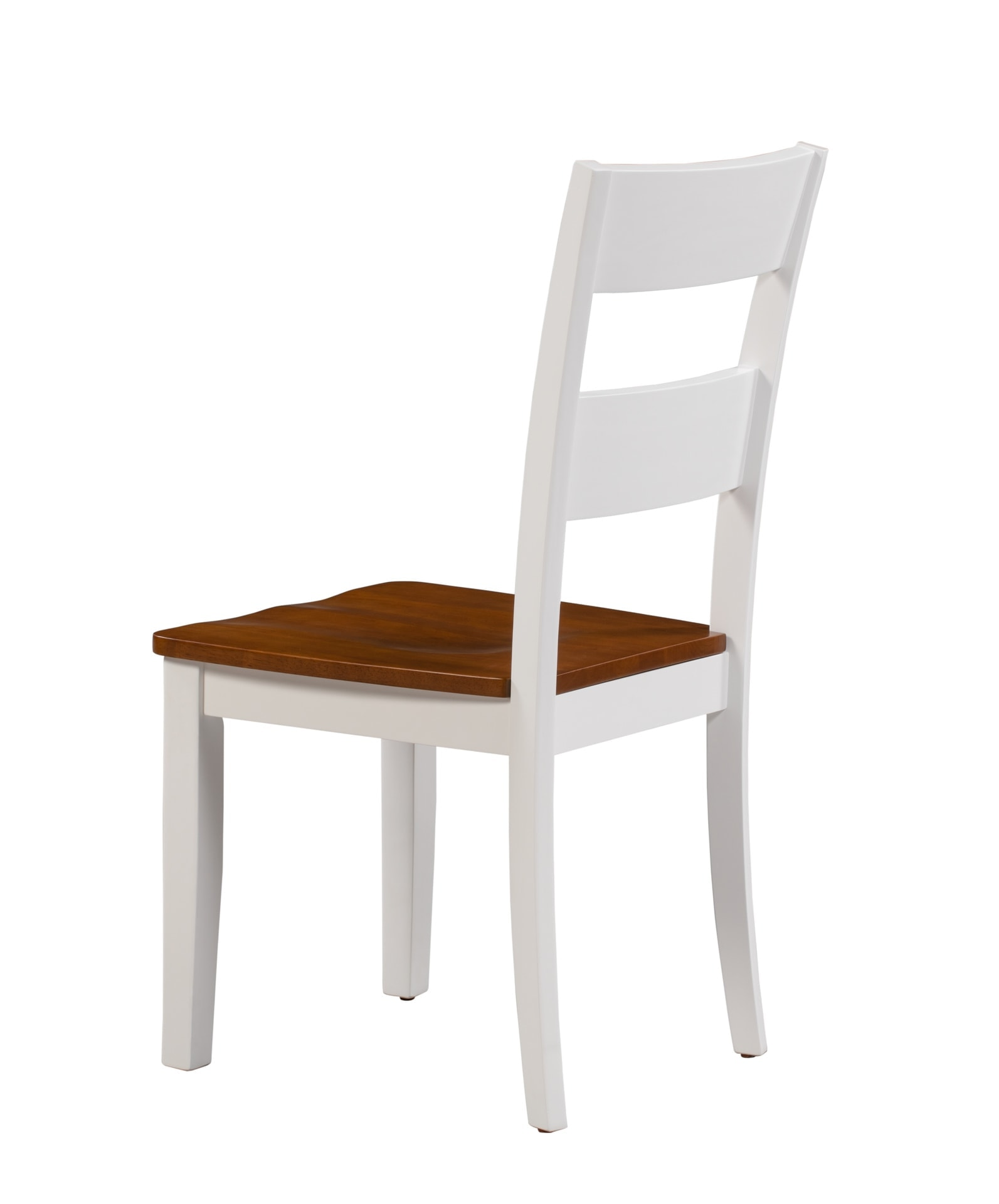 White Dining Room Set Sale: Chair, Upholstered, Table, Dining, Dining Set, Sets, Table